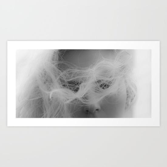 mask137011-prints.jpg