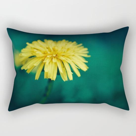 dandelion-series-rectangular-pillows.jpg