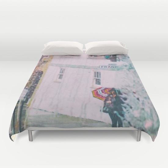 psychedelic-rains-duvet-covers.jpg