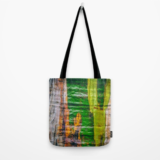 textures-of-camo-bags.jpg