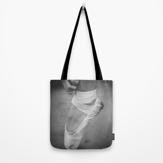 the-point-of-ballet-bags.jpg