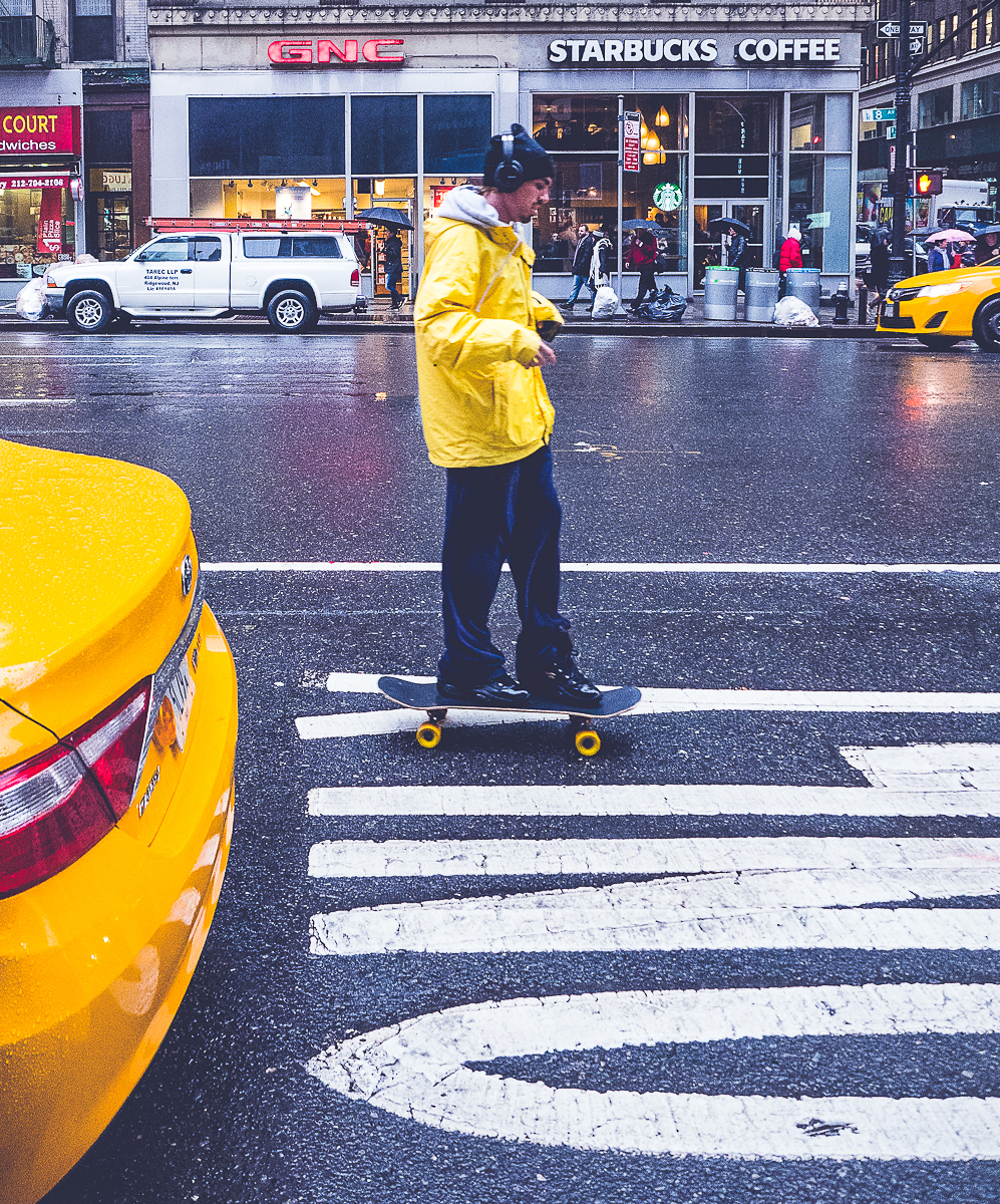 Yellow Wheels Only - Feb 16 2016.jpg