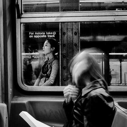 Haunted N Train  (1 of 1).jpg