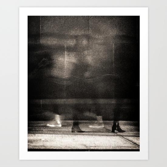 dos-espiritus-al-pasar-prints.jpg