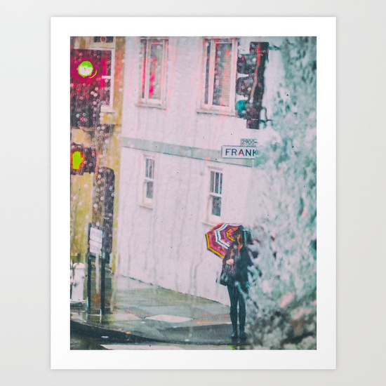 psychedelic-rains-prints (1).jpg