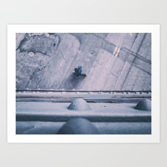 vantage-z1a-prints.jpg