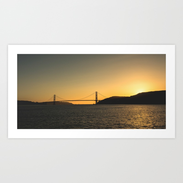 golden-gate-from-the-sea-prints.jpg