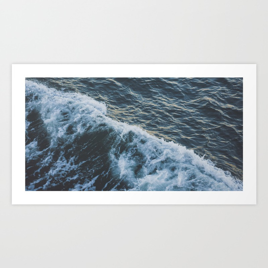 pacific101765-prints.jpg