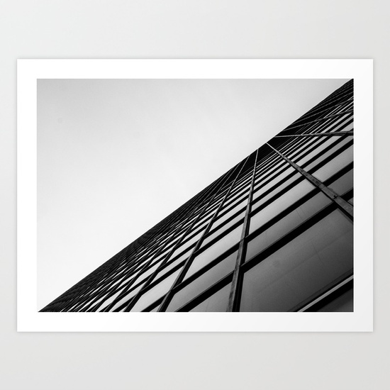 symetry-buildings-of-park-ave-nyc-prints.jpg