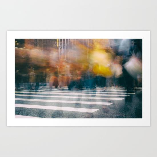 trampling-divides-ii-prints.jpg