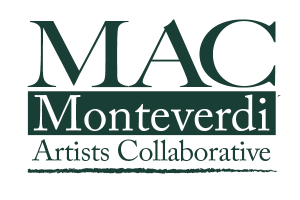 Monteverdi Artists