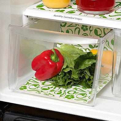 Refridgerator Liners