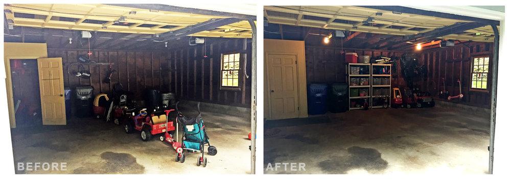 Fairfield garage 2017.jpg