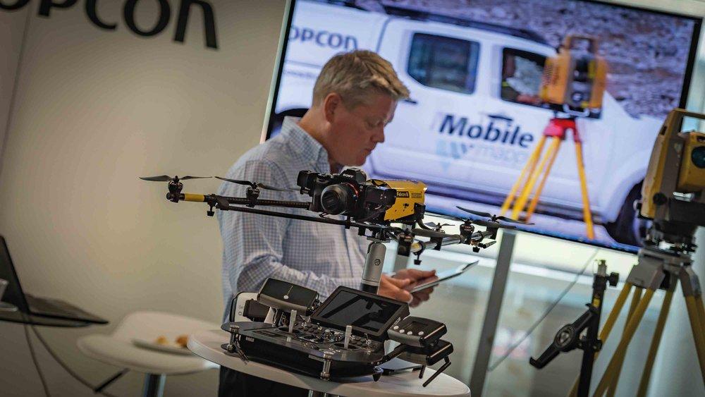 Autodesk Construction Event UK 2016-03.jpg