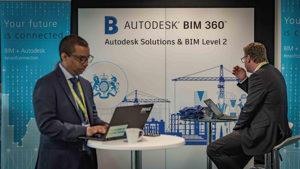 Autodesk Construction Event UK 2016-07.jpg