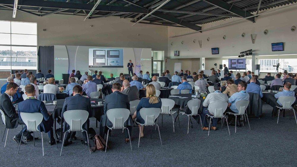 Autodesk Construction Event UK 2016-10.jpg