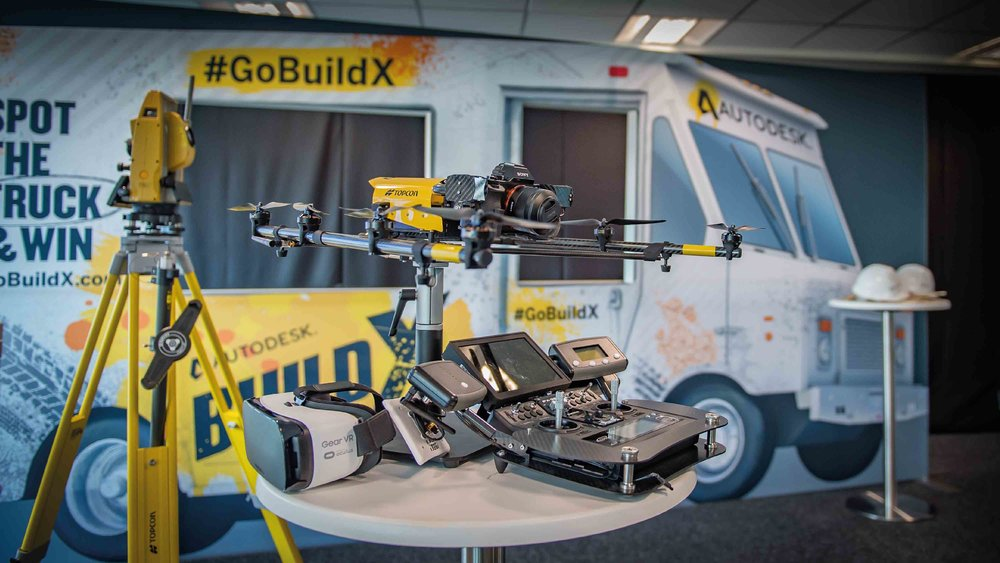 Autodesk Construction Event UK 2016-14.jpg