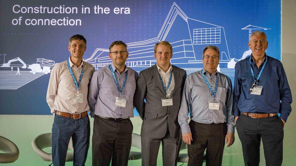 Autodesk Construction Event UK 2016-15.jpg