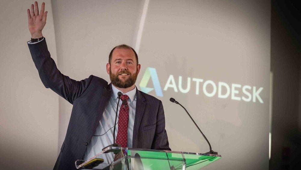 Autodesk Construction Event UK 2016-16.jpg