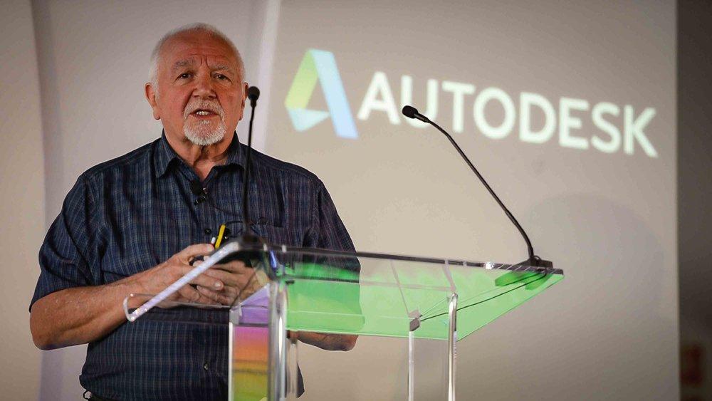 Autodesk Construction Event UK 2016-18.jpg