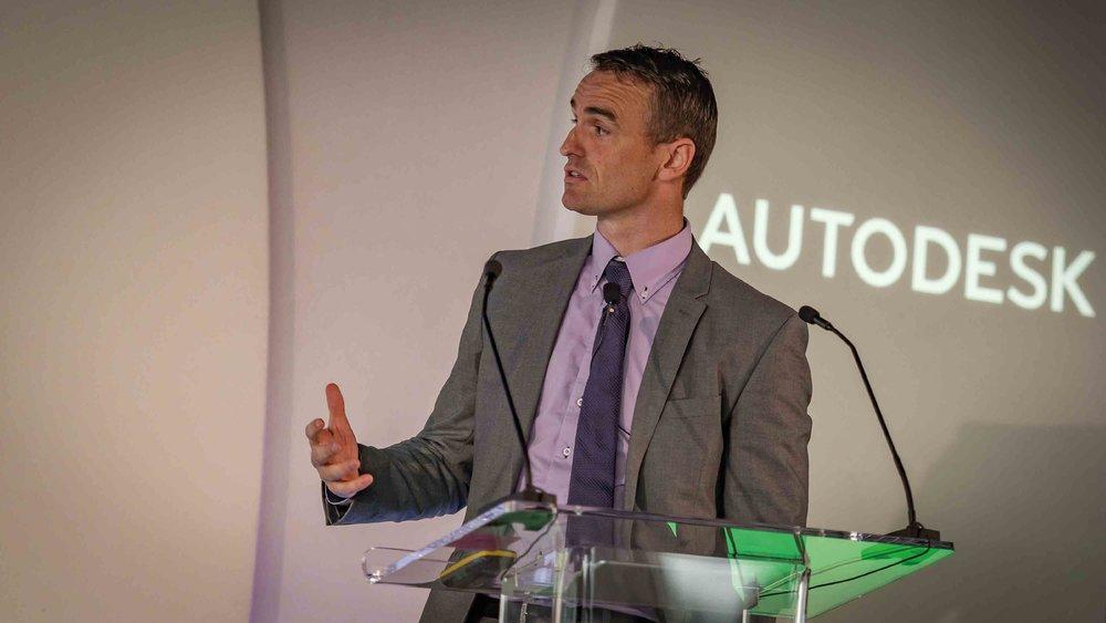 Autodesk Construction Event UK 2016-20.jpg