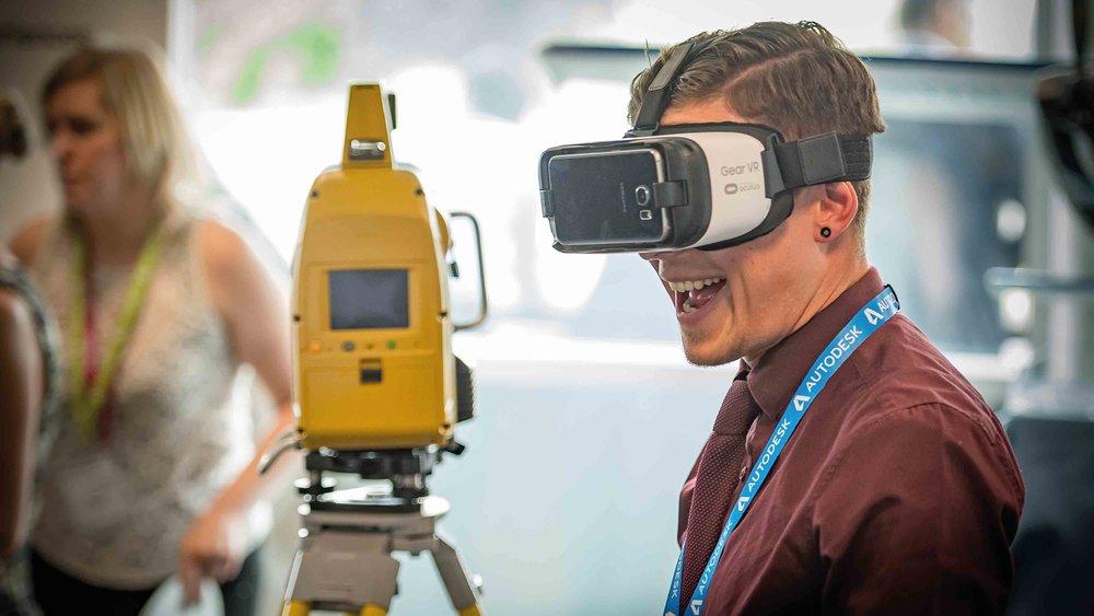 Autodesk Construction Event UK 2016-30.jpg