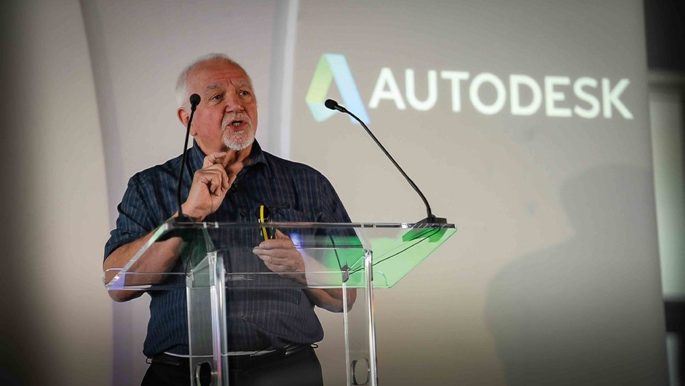 Autodesk Construction Event UK 2016-32.jpg