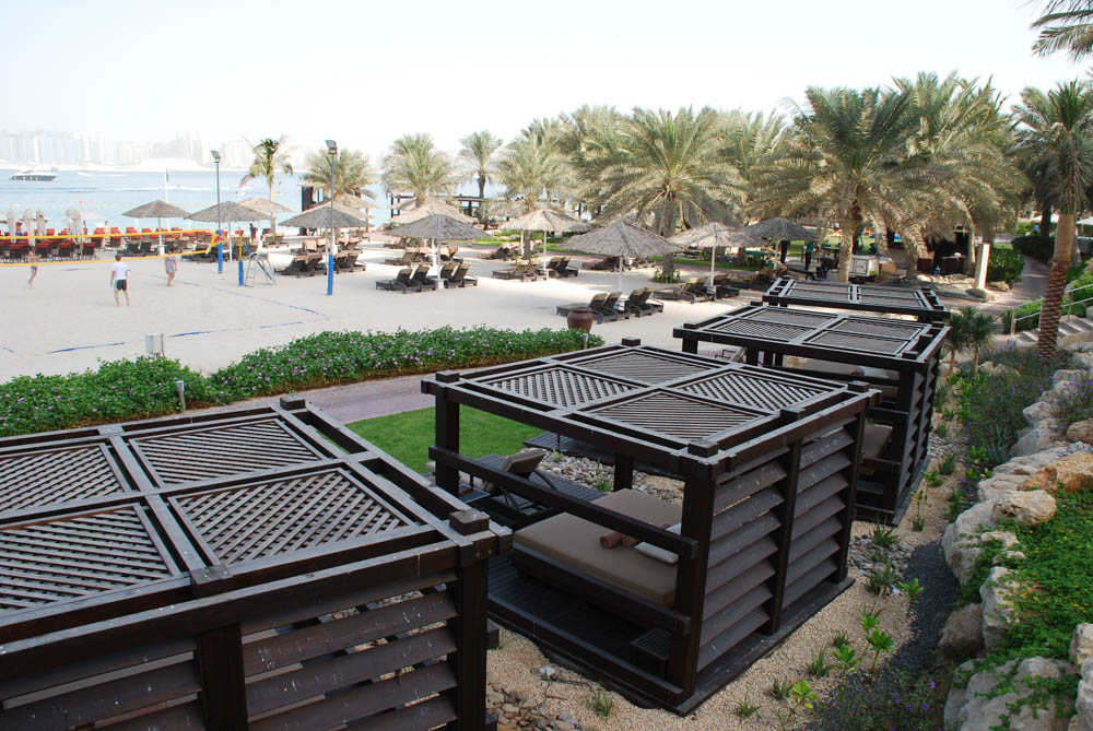 Dubai 003.jpg
