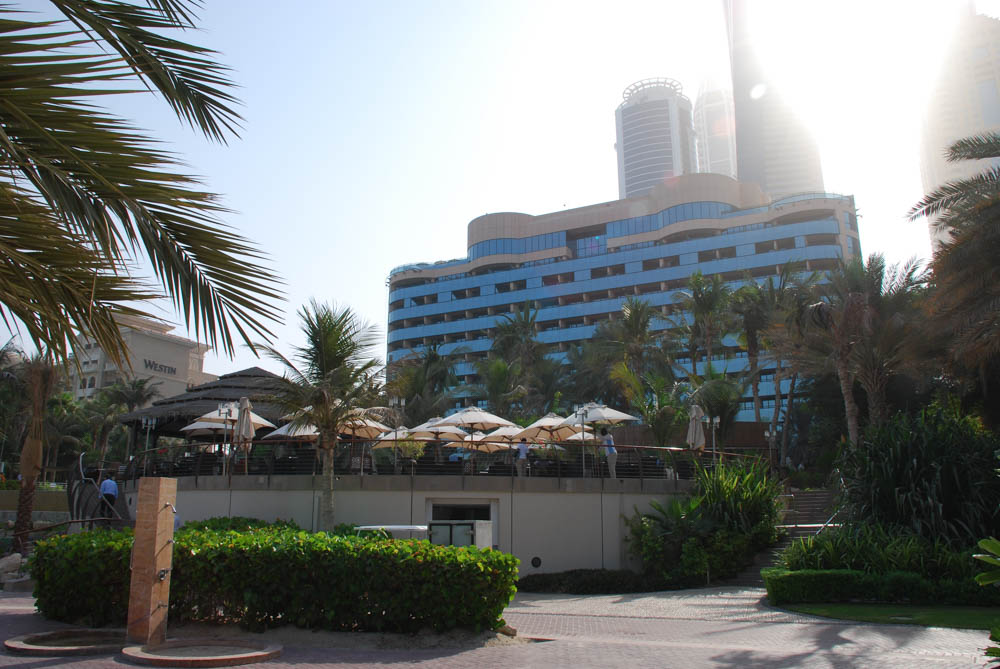 Dubai 008.jpg