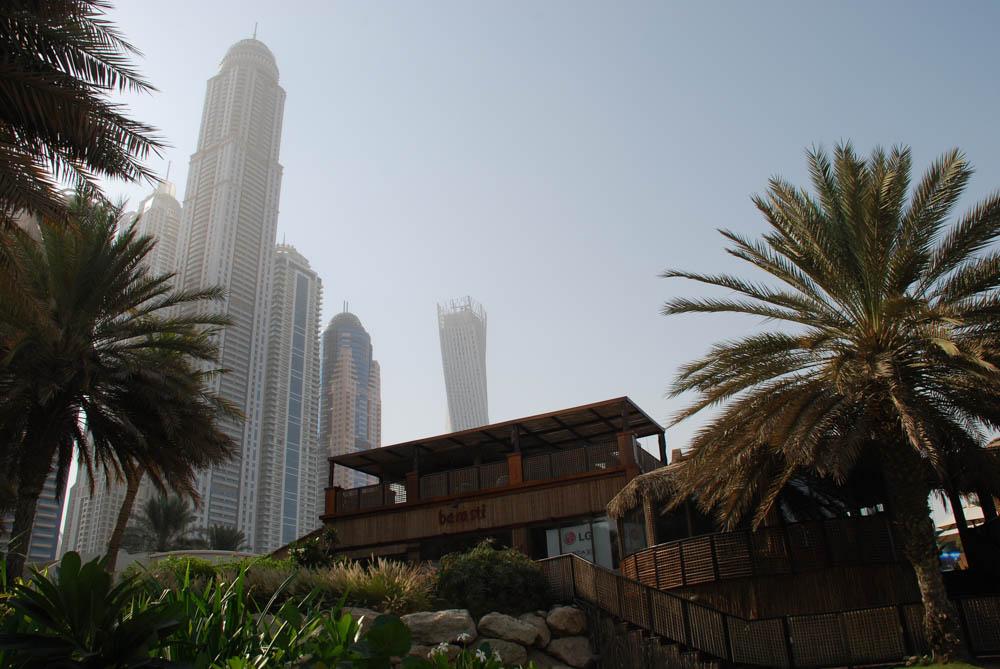 Dubai 012.jpg