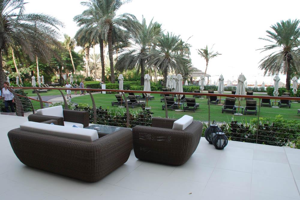 Dubai 015.jpg