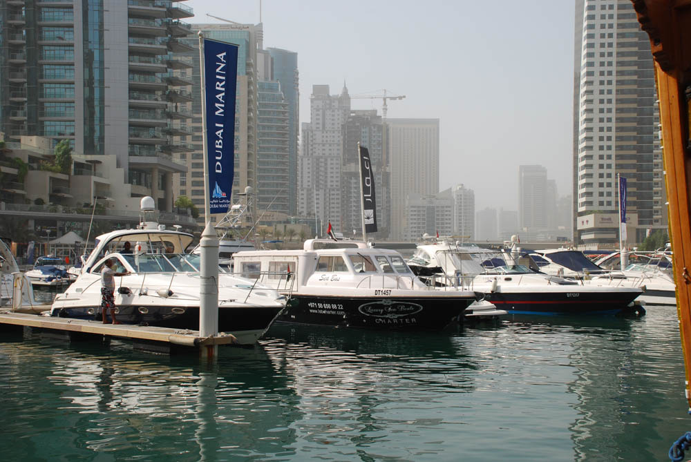 Dubai 024.jpg