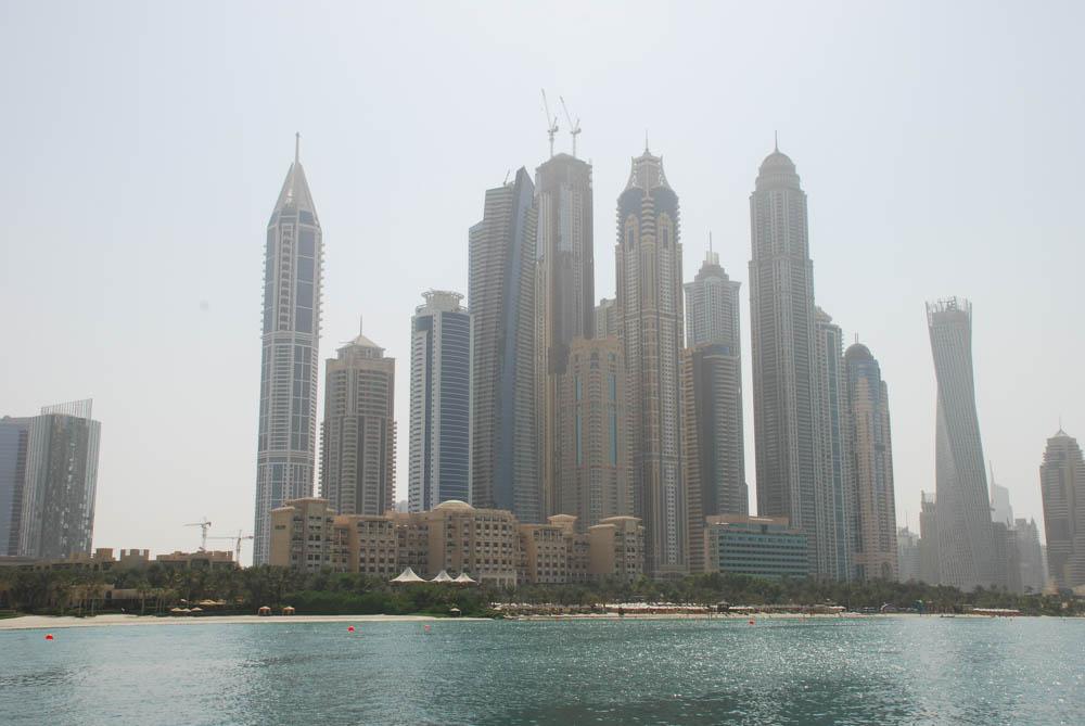 Dubai 033.jpg