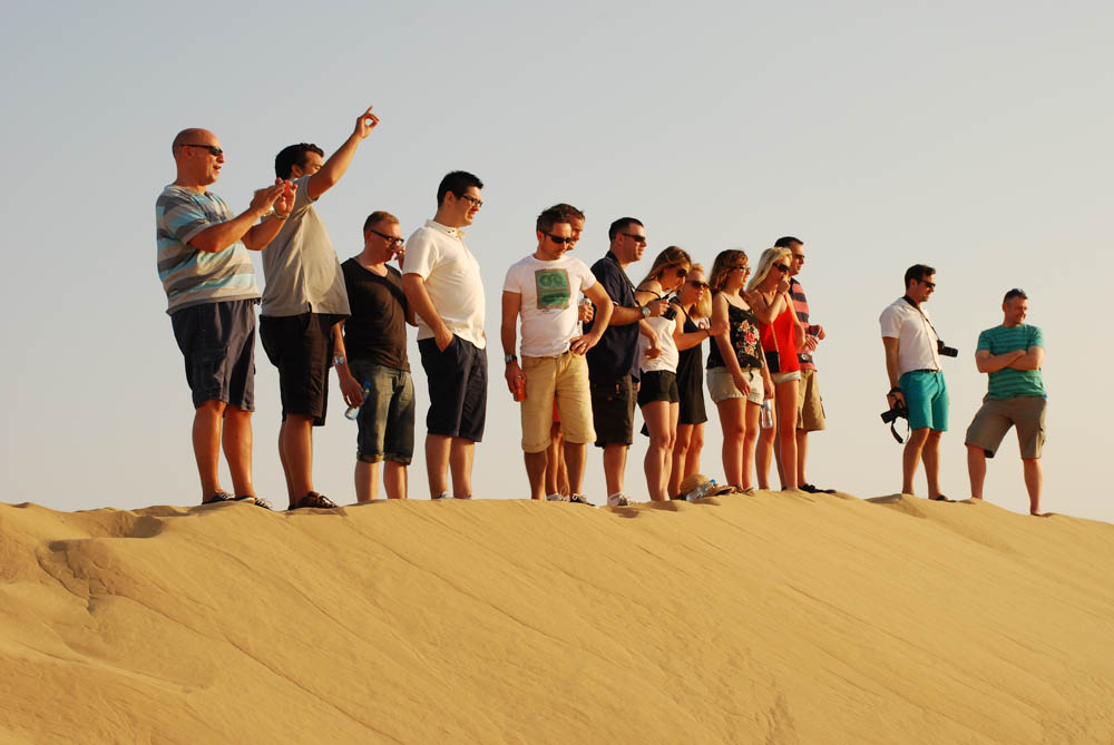 Dubai 092.jpg