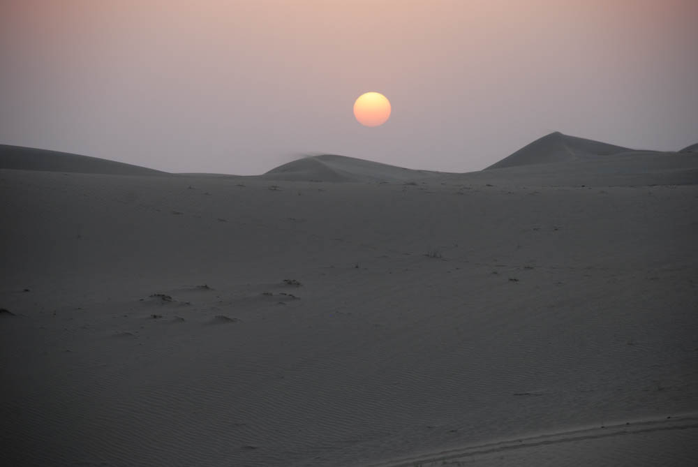 Dubai 106.jpg