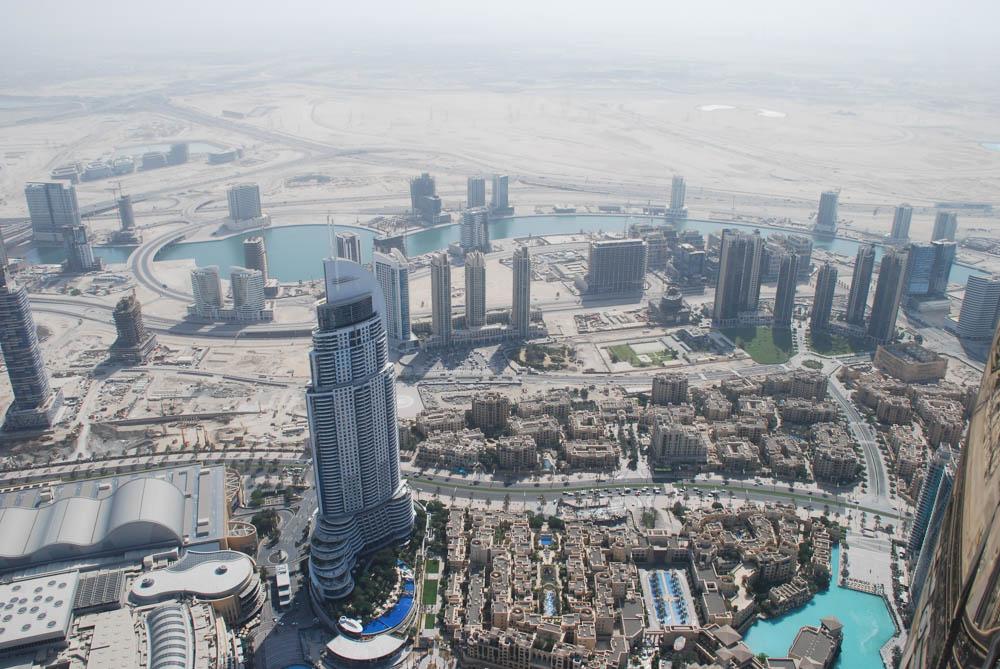 Dubai 116.jpg