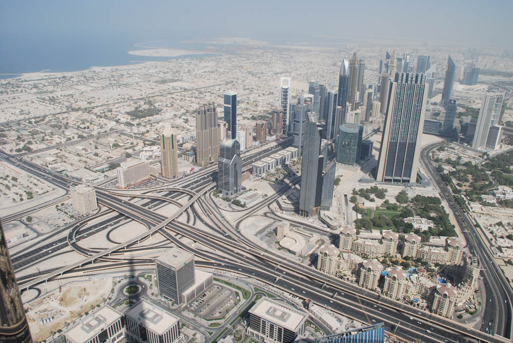 Dubai 122.jpg