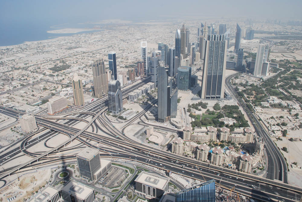 Dubai 124.jpg