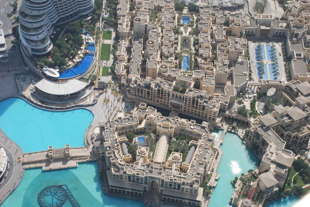 Dubai 134.jpg