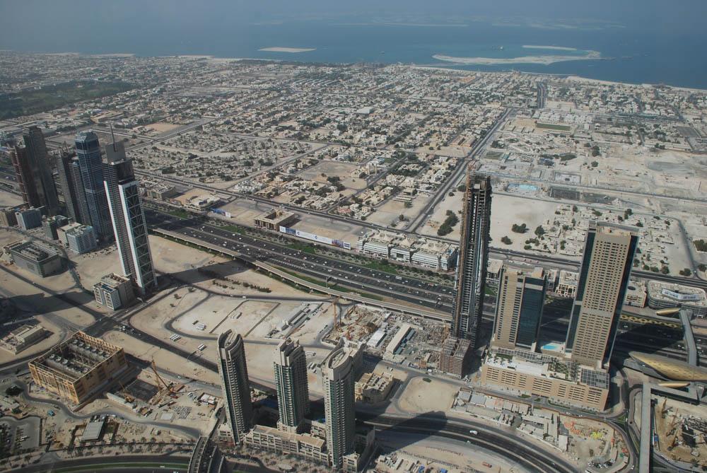 Dubai 142.jpg