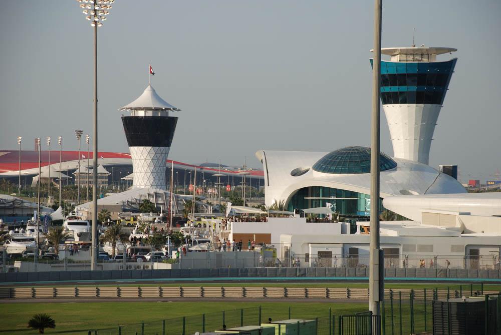 Dubai 181.jpg