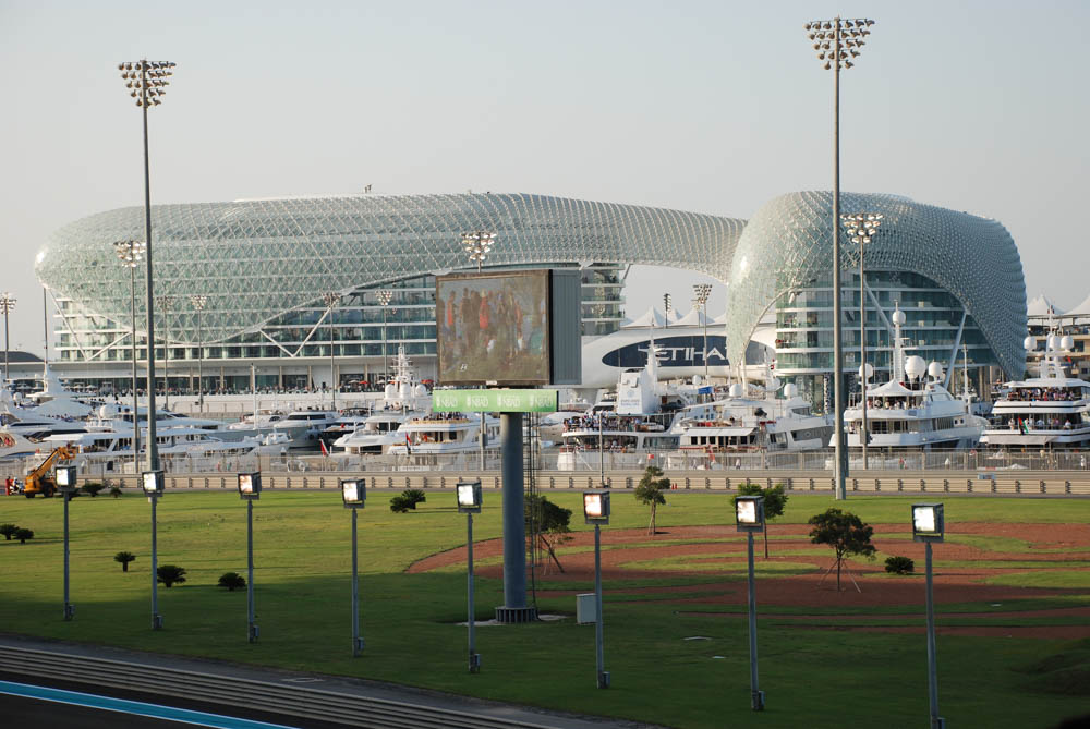 Dubai 182.jpg