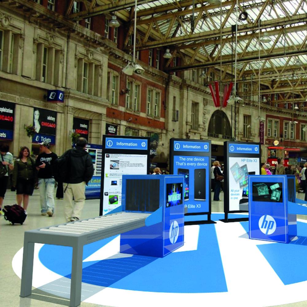 experiential_0003_HPX3_Waterloo_Airport03.jpg