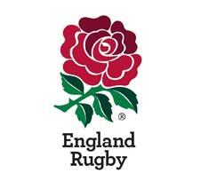 England_Rugby.jpg