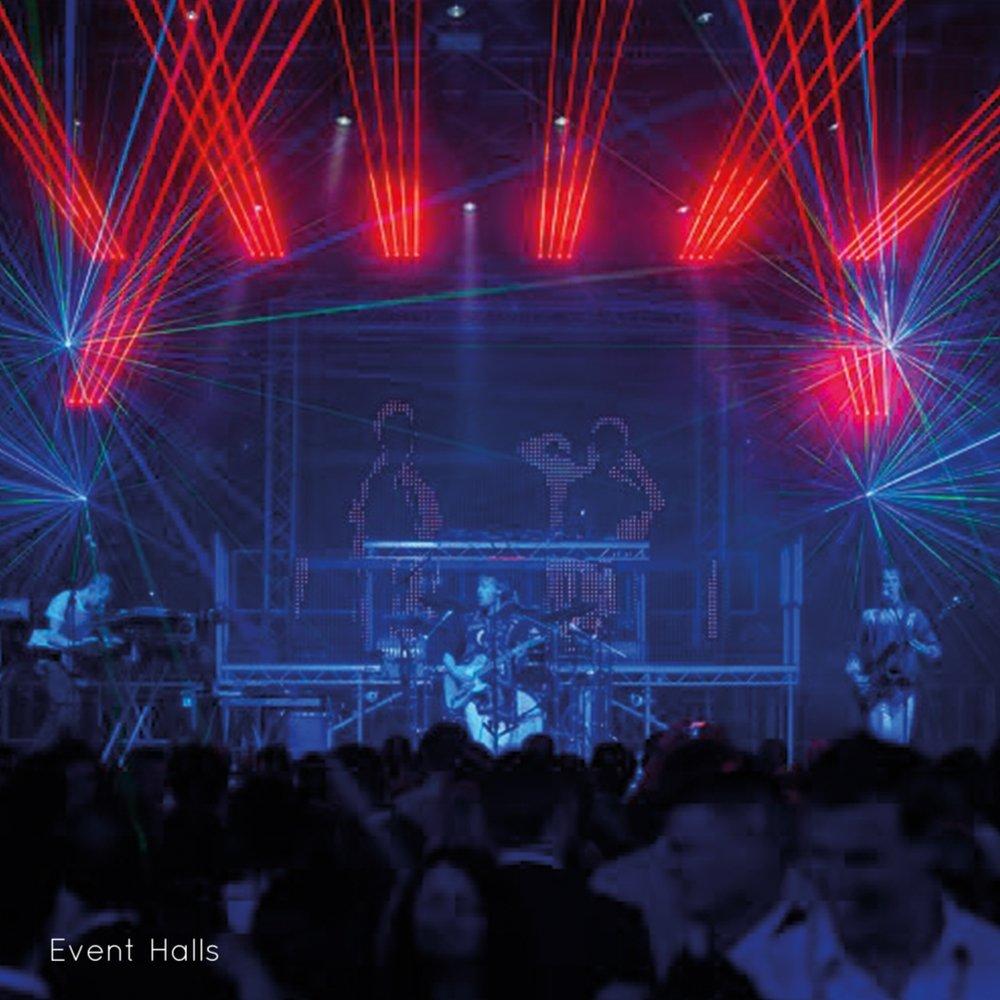 ExCeL London - Event Hallsresized.jpg
