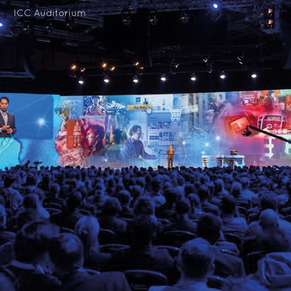 ICC Auditoriumresized.jpg