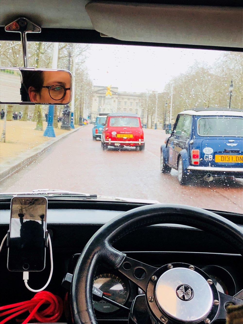 Small_Car_Big_City_Driving.jpg