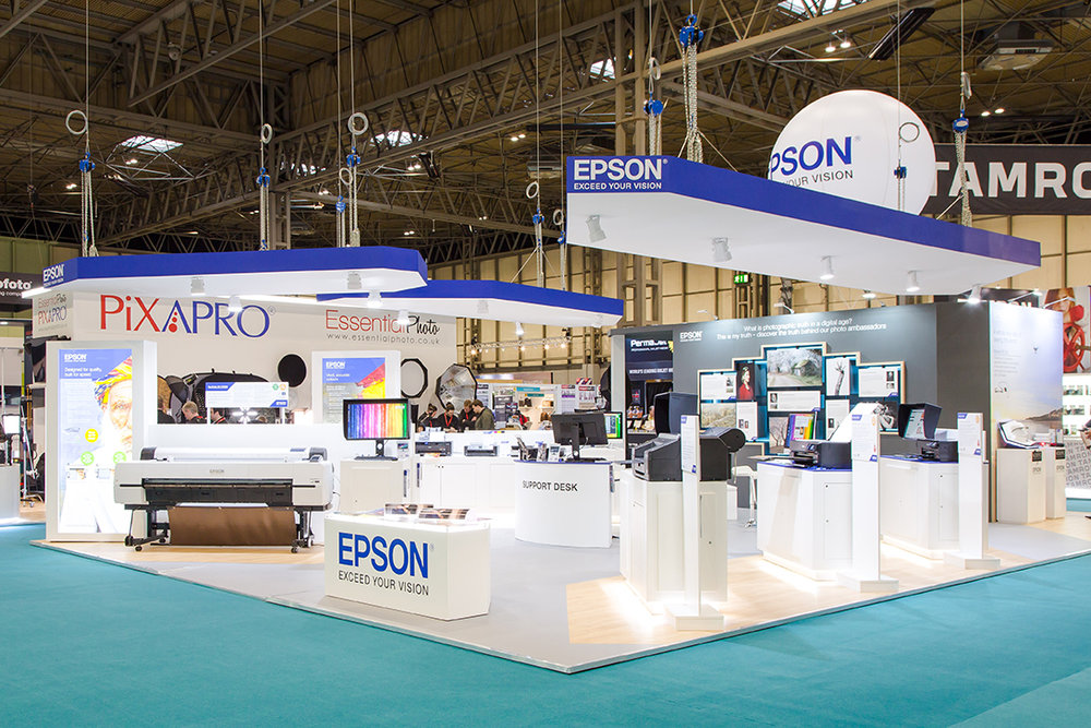 Epson_Photography Show 2018-1.jpg