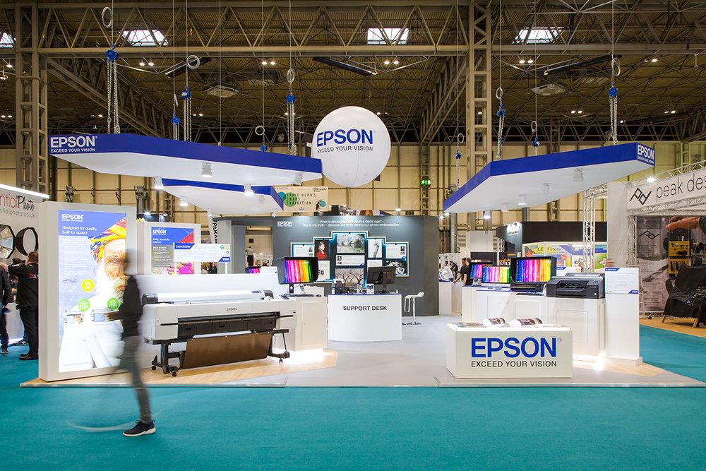 Epson_Photography Show 2018-3.jpg