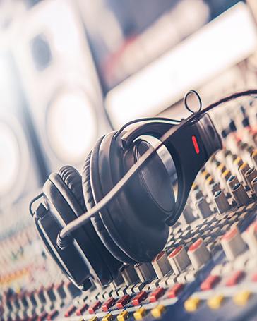 In2Events Blog-Sound.jpg